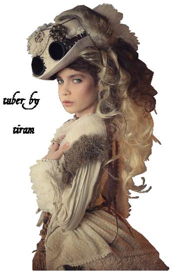 lady_baroque_tiram_46
