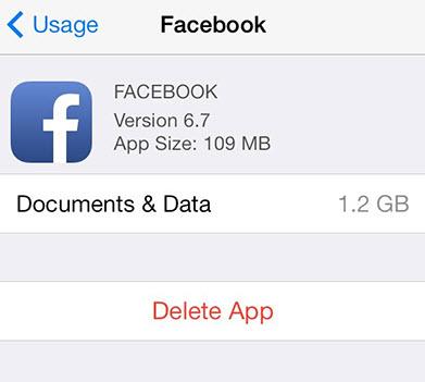 facebook_cache_iphone