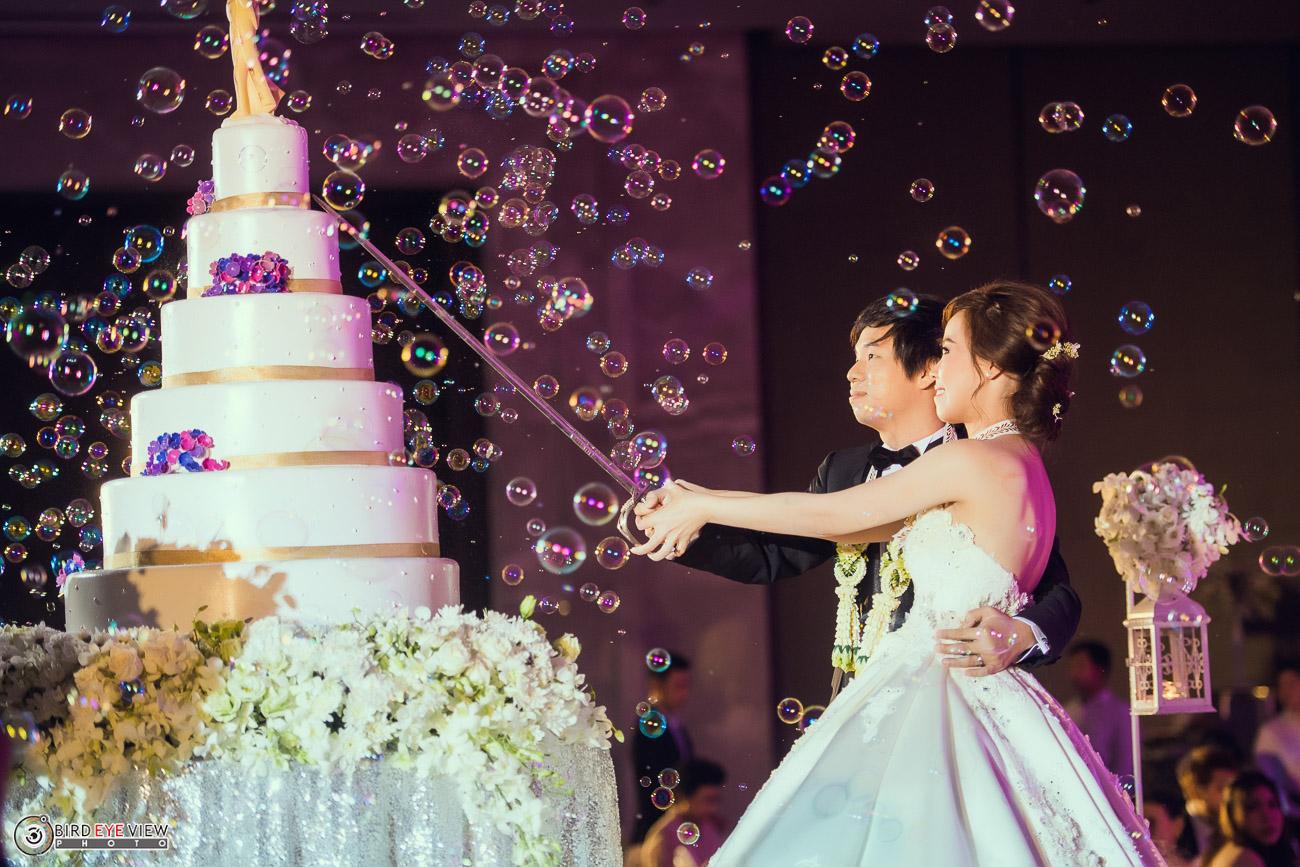 wedding_amari_watergate_103