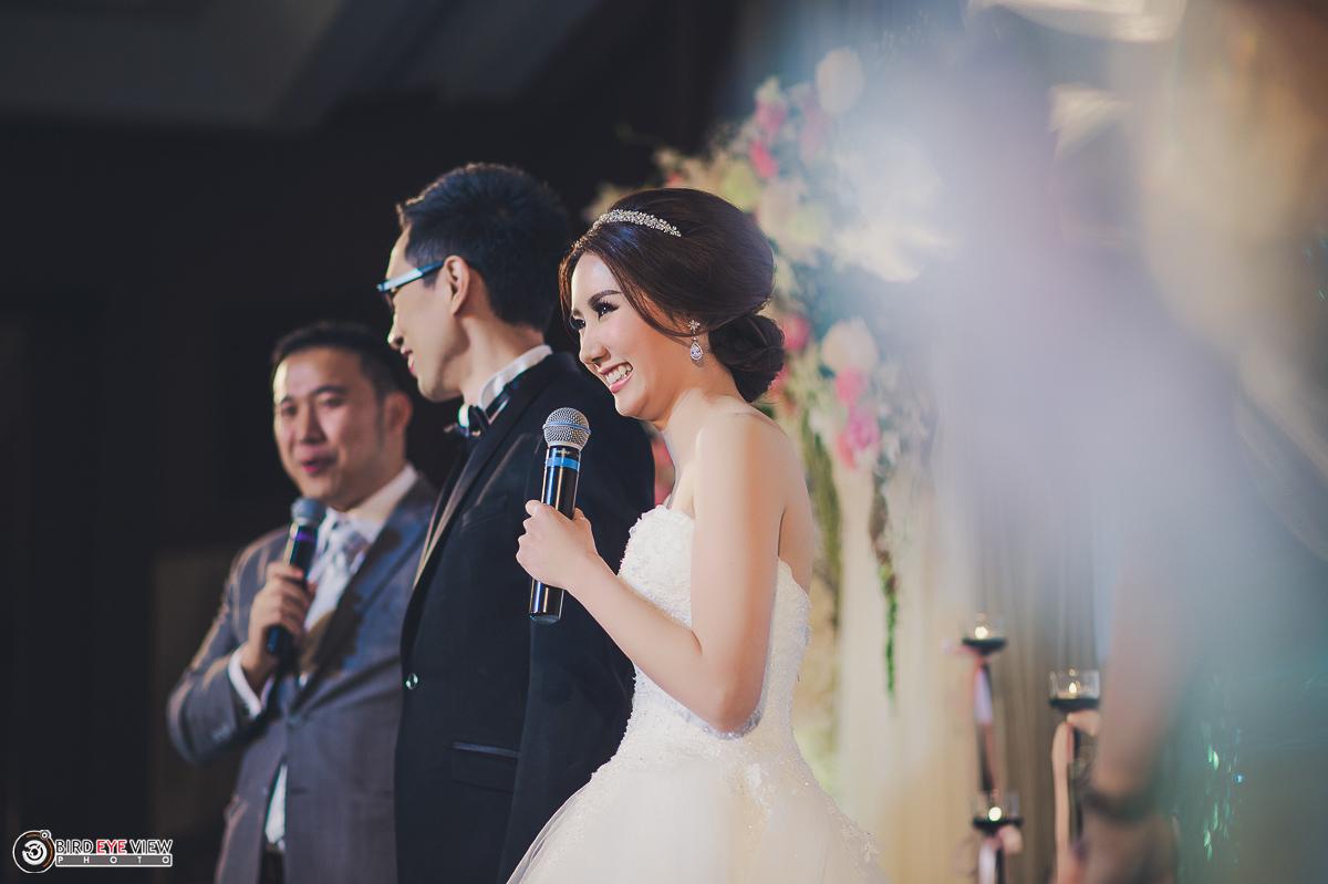 wedding_peninsula_061