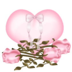tubes_fleurs_saint_valentin_tiram_121