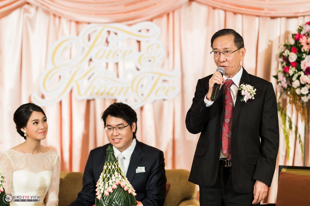 wedding_Shangri_La_Hotel_Bangkok_034