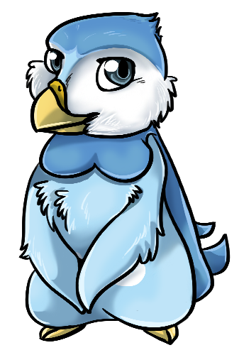 Free to Use Pokemon Images - Page 2 Piplup