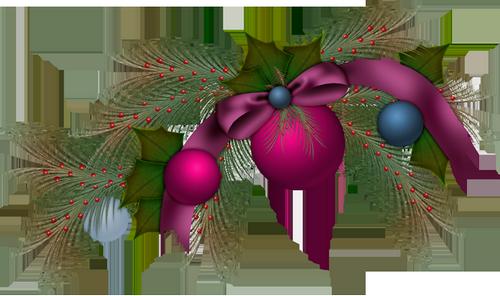 boule-noel-tiram-214