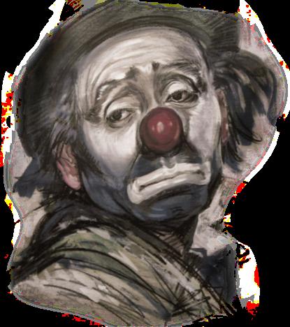 clown_tiram_231