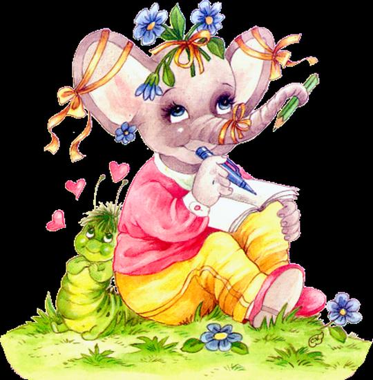 tubes_elephants_tiram_273