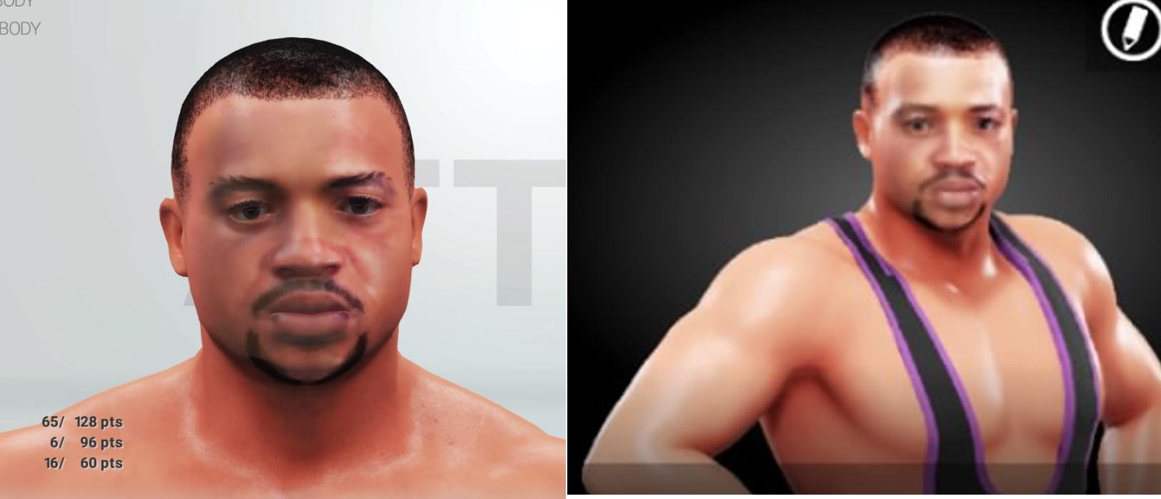 WWE-2-K19-20181030110840.jpg