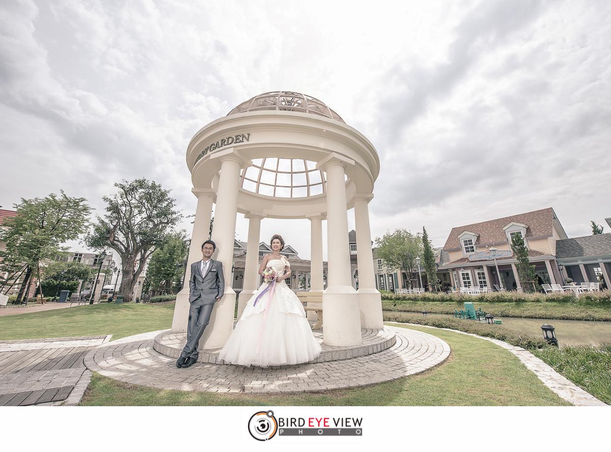 pre_wedding_chocolate_ville_17