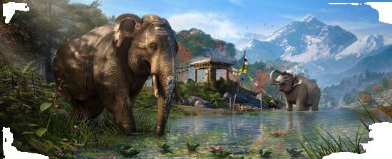 tubes_elephants_tiram_55