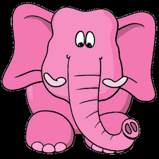 tubes_elephants_tiram_589