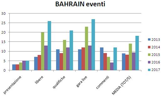 bahrain3.png