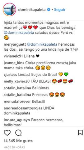 reacciones_foto_dominika_paleta_con_hija