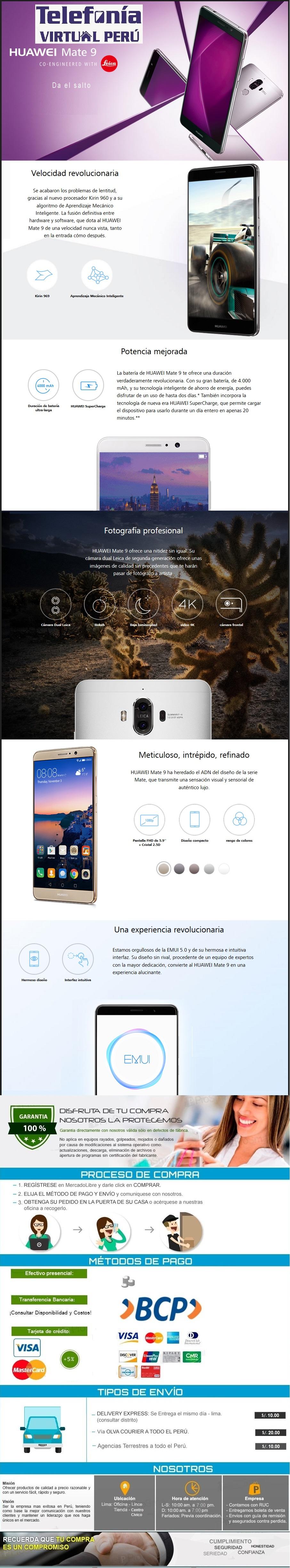Huawei_Mate_9_down