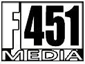 Fahrenheit451