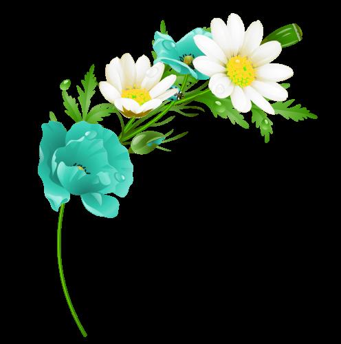 tubes_fleurs_tiram_617