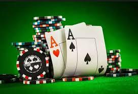 US Casinos Online
