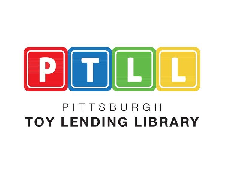 ptll-logo