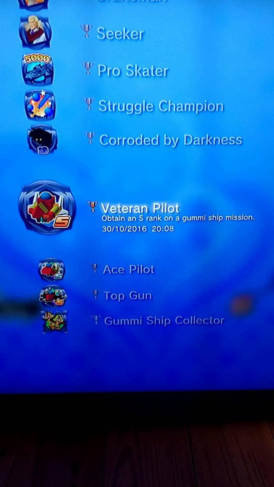 Veteran_Pilot.jpg