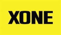 nghe đài Xone FM 96MHz