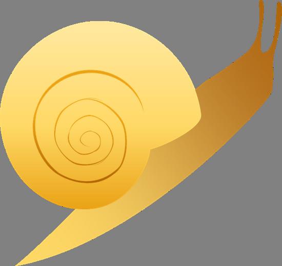 tubes_escargots_tiram_228
