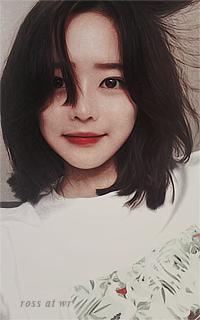 Son Hwa Min Son_Hwa_4