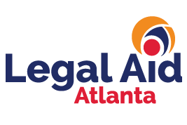 Atlanta Legal Aid Society Logo