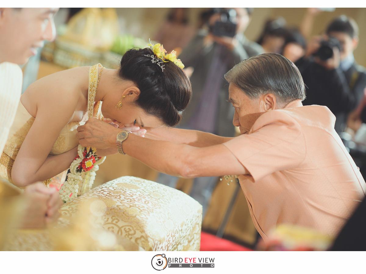 pre_wedding_plaza_athenee_60