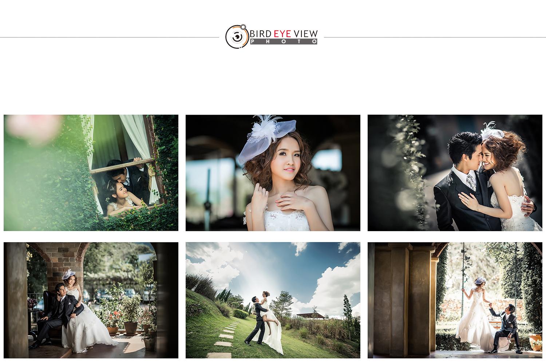 pre_wedding_la_toscana_069