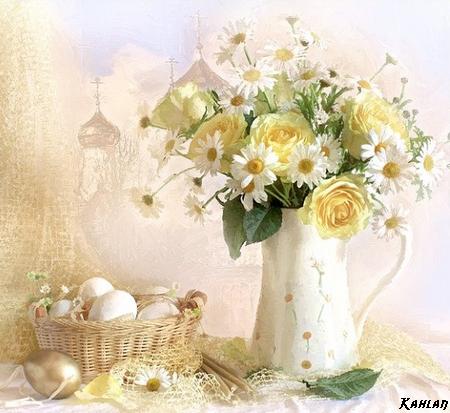 fleurs_paques_tiram_12