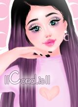 Coralis