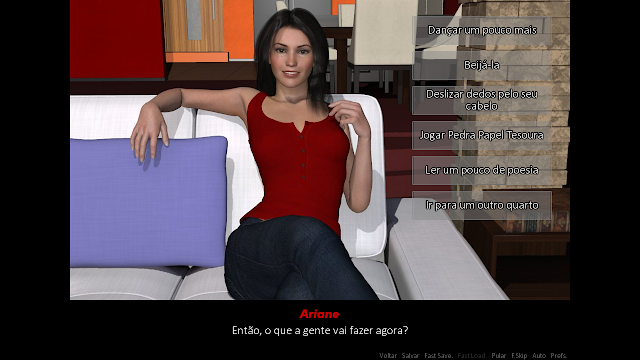 jogo_Date_Ariane_para_Android_download