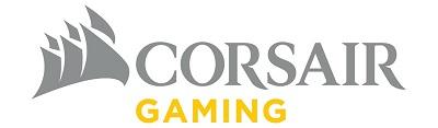 WTS]~ Ultimate Zone ~ Corsair Gaming Store ~