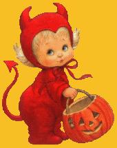 tiram_enfants_halloween_31