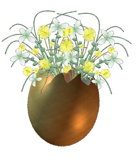 fleurs_paques_tiram_298