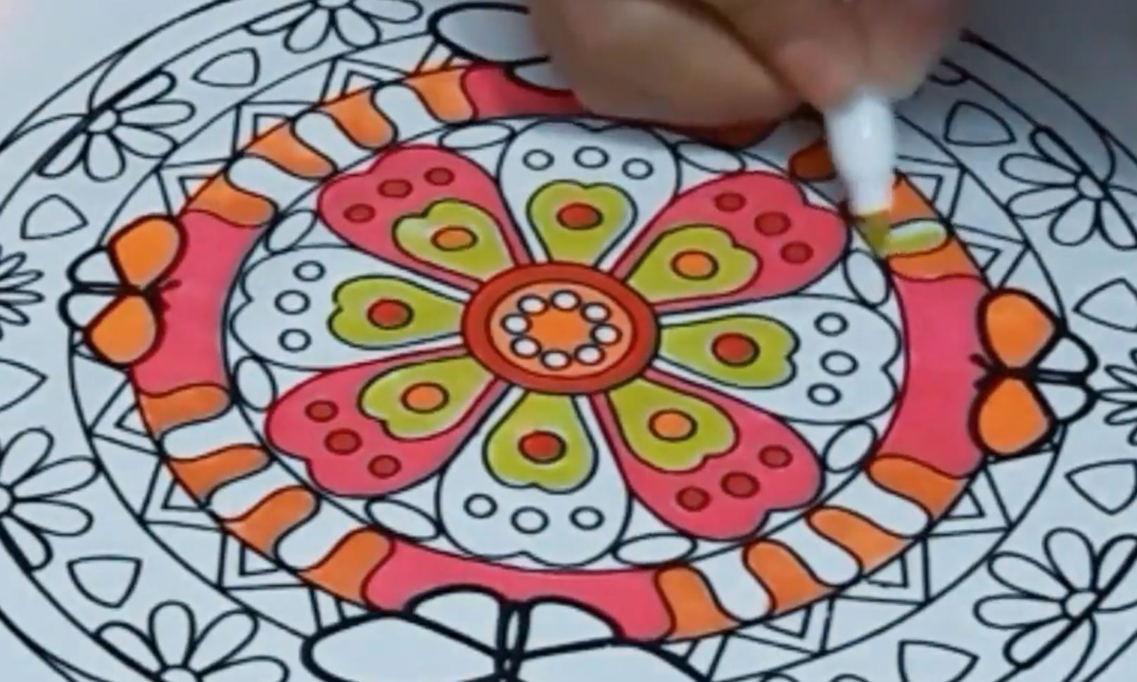 mandala-proceso-color-1
