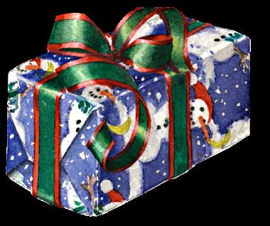 cadeaux-tiram-60