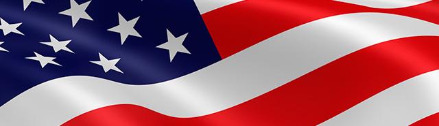Encuestas pagadas para Estados Unidos Paginas_de_encuestas_pagadas_para_Estados_Unidos