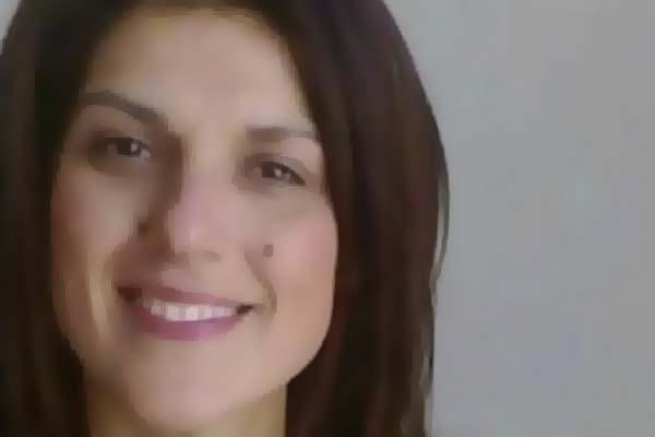 Τρία άτομα ύποπτα για την δολοφονία της Ειρήνης Λαγούδη
