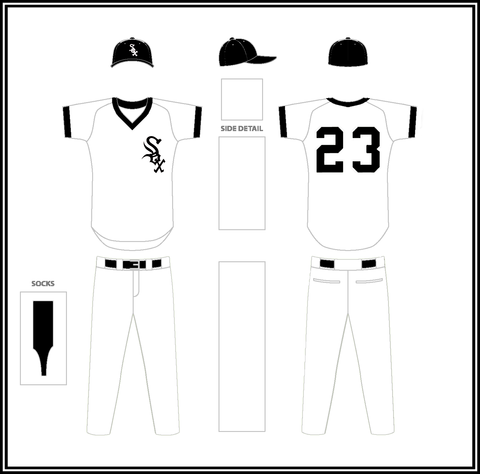 1972_White_Sox_BP.png