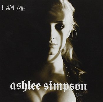 The Ashlee Simpson Vs Lindsay Lohan Rate I Didn T Steal Your Boyfriend The Popjustice Forum