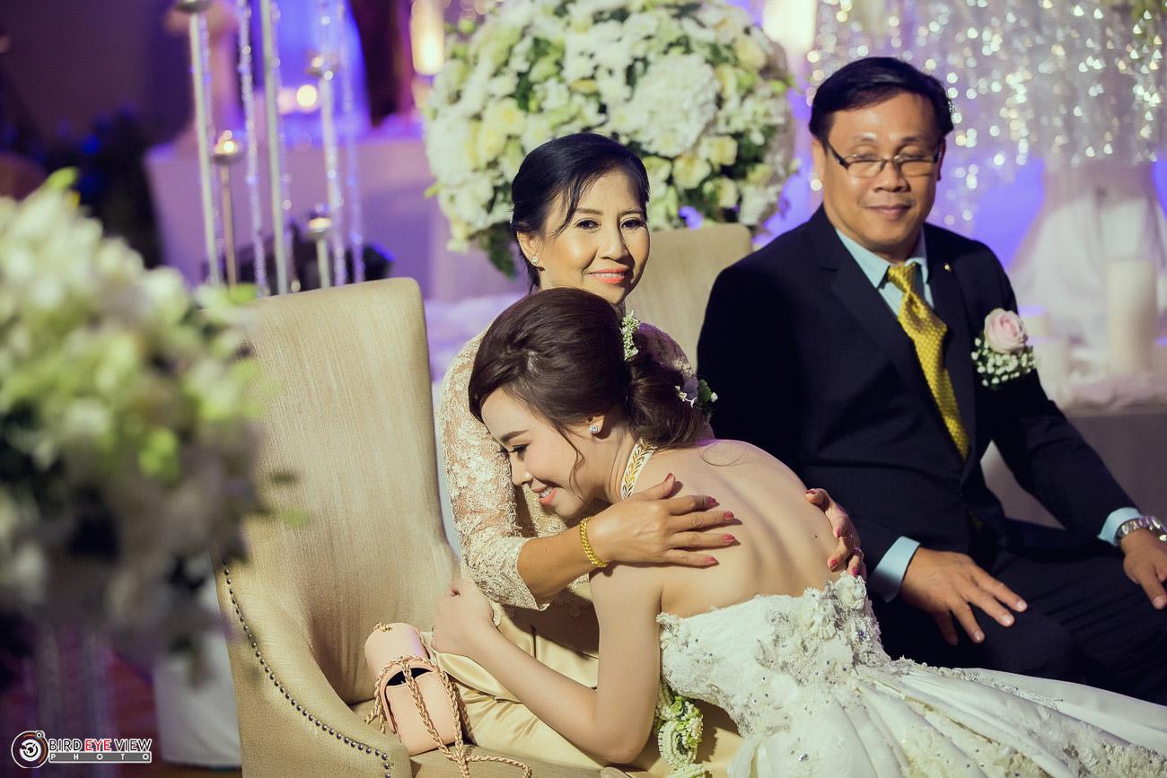 wedding_amari_watergate_119