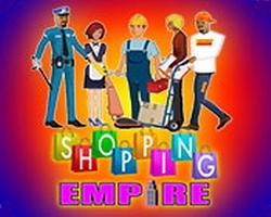 Shopping Empire [v.Final]