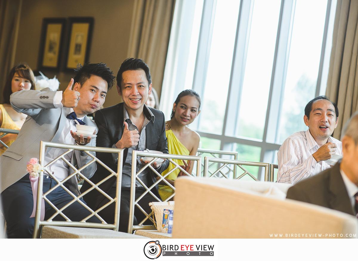 oriental_residence_bangkok_orientalresidence49