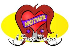 mother_drag_musical