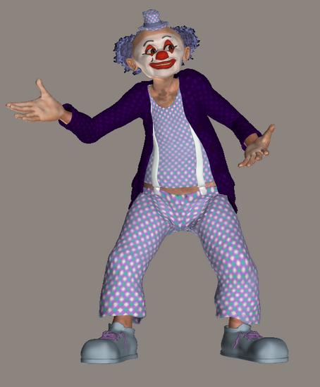 clown_tiram_188