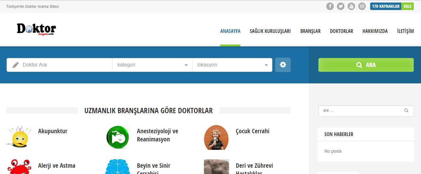 doktorsorgula.com