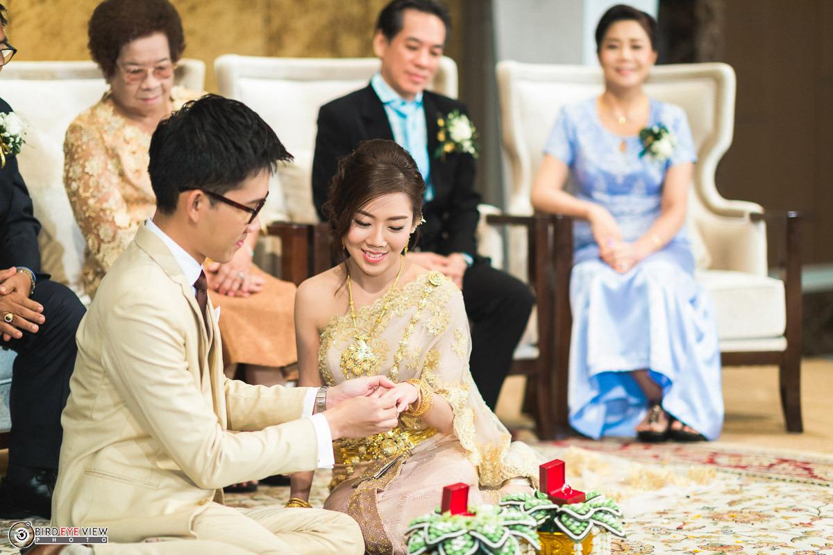 wedding_at_berkeley_hotel061