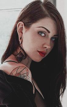 Alexa T. Griffin