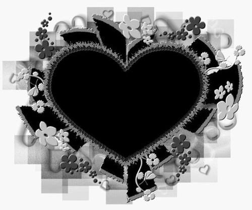 mask_saint_valentin_tiram_10