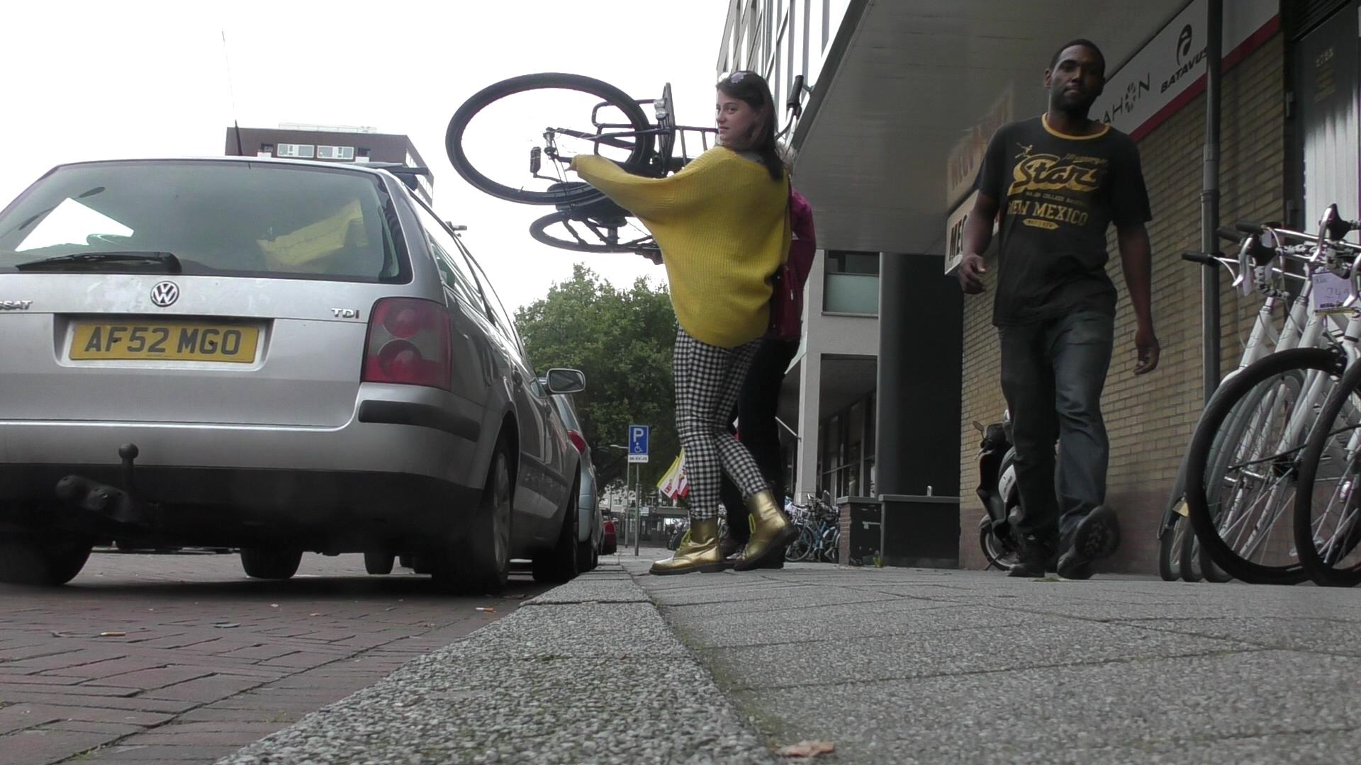 bike_1_Still017